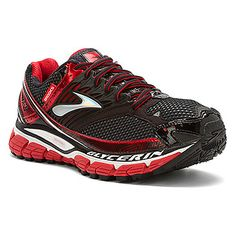 Brooks - Glycerin® 10