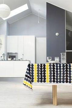 Marimekko Home collection #Marimekko #Marimekkohome www.marimekko.com