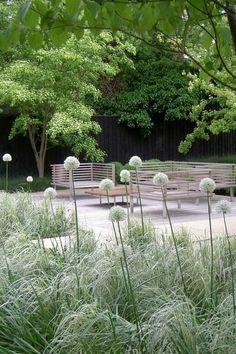 #metamorphosis #garden #pierce #design #anniegarden ~ annie pierce   metamorphosis design