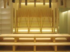 love the life ブログ「Masters Craft パレスホテル東京・C工事引渡」。