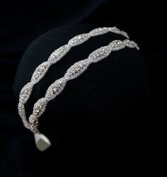 Headband for Wedding
