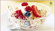 """""""Breakfast Diet Foods"""" - Healthy Breakfast Foods --------------------------------------------------------------------------------------------------------------------------------------------------------------------------------------------------------------------  Healthy Breakfast Diet - How to Create a Healthy Breakfast Diet By [http://ift.tt/28UvaED Lee   If you want to start a healthy breakfast diet then you should smile because I will give you some fast tips for creating a healthy…"""