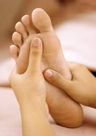 Image result for hand massage