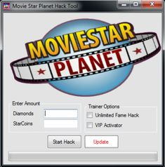 MovieStarPlanet Hack - Kody do Gier Przeglądarkowych Happy Chocolate Day Images, Best Handheld Vacuum, Get Paid For Surveys, Amazon Work From Home, Tiger Images, Some Love Quotes, Free Facebook Likes, Snowflake Template, Social Media Impact