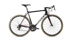 2e555426b6 70 Best Road bikes we ve tested images