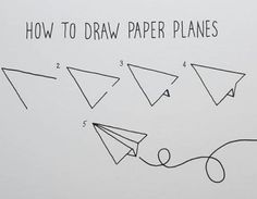 Easy step by step tutorials on how to draw a book. Learn how to draw a book open, book cover, doodle book shelf, draw a pile or stack of books and more. Bullet Journal Headers, Bullet Journal Banner, Bullet Journal Lettering Ideas, Bullet Journal Notebook, Bullet Journal School, Bullet Journal Ideas Pages, Bullet Journal Inspiration, Book Journal, Bullet Journal Aesthetic
