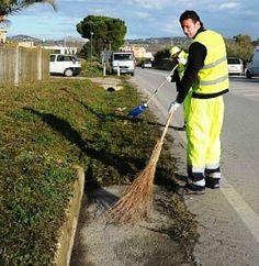 Lavoro al posto della multa, a Padova si può: http://www.lavorofisco.it/lavoro-al-posto-della-multa-a-padova-si-puo.html