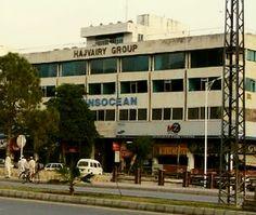 Hajvery Plaza, Islamabad. (www.paktive.com/Hajvery-Plaza_1622ED24.html)