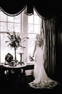 Bridal Portfolio - Wedding Photography Tyler Longview Shreveport