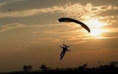 80 Best Skydiving images in 2012 | Skydiving, Diving, Adventure