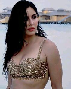 Bollywood Actress Hot Photos, Indian Actress Hot Pics, Beautiful Bollywood Actress, Beautiful Actresses, Indian Actresses, Katrina Kaif Images, Katrina Kaif Hot Pics, Katrina Kaif Photo, Beautiful Girl Indian