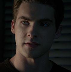 Cody Christian as Theo