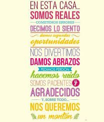 frases – Home Looks & Travels The Words, More Than Words, Family Quotes, Me Quotes, Mr Wonderful, Spanish Quotes, Decir No, Favorite Quotes, Inspirational Quotes