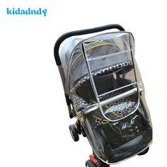 Baby Infant Stroller Hook Pushchair Pram Stroller Hanger Trolley Useful Hooks J