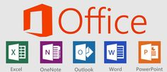 Microsoft Office Is Absolutely Free For Android, iPhone And iPad; Android App Preview Revealed! -  [Click on Image Or Source on Top to See Full News]