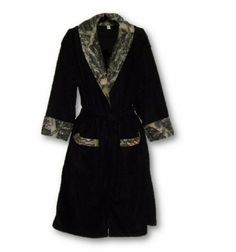7bf89b8883 Camo Robes   Wraps