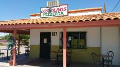If you're craving a delicious meal from a hole-in-the-wall diner, then you need to visit one of these Arizona restaurants! Backpacking Europe, Europe Travel Tips, Packing Tips For Travel, Budget Travel, Europe Packing, Traveling Europe, Packing Lists, Travel Hacks, Travel Essentials