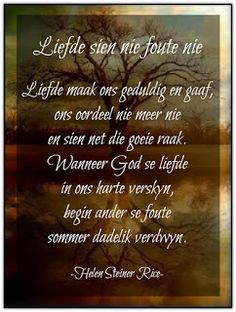 __ⓠ Helen Steiner Rice Positive Quotes, Motivational Quotes, Inspirational Quotes, Helen Steiner Rice, Prayer For Husband, Cute Baby Dogs, When Life Gets Hard, Afrikaanse Quotes, Goeie Nag