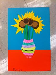 Splish Splash Splatter: 2nd Grade
