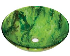 Hot sales tempered glass bowl High quality and wonderful tempered Easy to clean