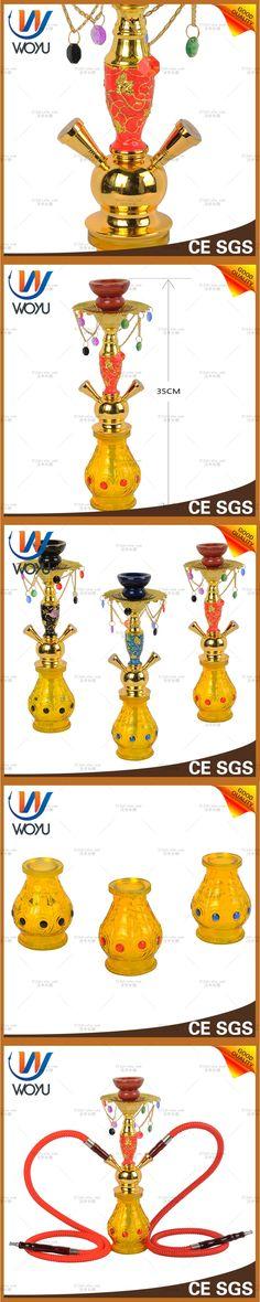 1 set shisha pipes smoking kit hookah nargile narguile glass waterpipes tobacco smoke sisha sheesha pipe mini hookah set smoking