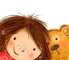 Laura Anderson Illustration