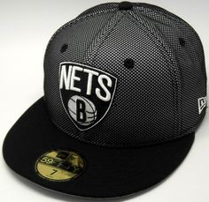 326 Best Snapbacks and Fitteds images  ac31899c9c5
