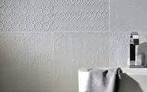 subway tiles with embossing - Bing images