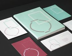 Between Serenity and Dynamism; Korean Traditional, Editorial Design, New Work, Serenity, Behance, Cards Against Humanity, Ceramics, Crafts, Gallery