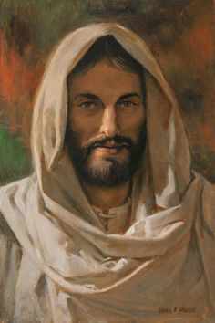 Come Unto Me by James Seward - 2 Options Available