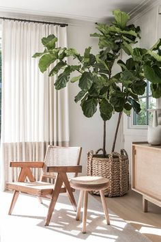 11 Designer Secrets for Making Your Home Outrageously Photogenic via @PureWow