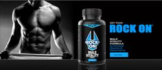 Rock Life- Mind, Body and Spirit- brain health supplements