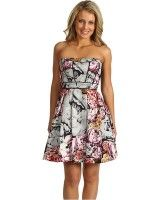 #racingstyle Perfect dress for the Spring Racing Carnival!