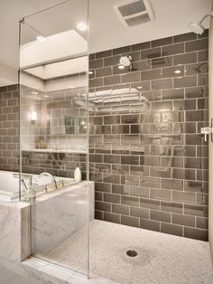 12 Best Bathroom Displays Images Showrooms