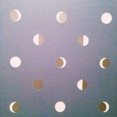 New Moon Tonight, Black Sand, Moon Phases, Jessie, Seasons, Texture, Instagram Posts, Pattern, Inspiration