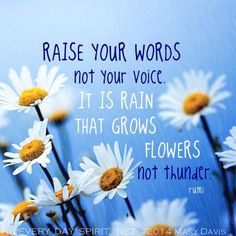 Image result for flower quotes about friendship