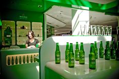 Heineken Store Inside Cash desk.jpg