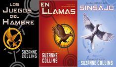 libros para adolescentes - Buscar con Google