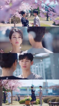 Heirs Korean Drama, Korean Drama Movies, Korean Celebrities, Korean Actors, Tim Burton, Kdramas To Watch, Geeks, Hyun Seo, Netflix Dramas