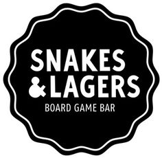 Snakes and Lattes owners launch Snakes and Lagers, a board-gaming bar on College | Best News Ever!!!
