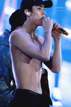 Sehun stop 🛑 go put on a shirt pls because you being too sexy Baekhyun Chanyeol, Sehun Hot, Surfer Boys, Exo Korean, Kpop Exo, Exo Members, Kpop Guys, K Pop, Beautiful Men
