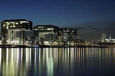 Immobilienkauf in Köln - eine gute Wertanlage auf Dauer, wenn man es richtig macht - http://www.immobilien-journal.de/immobilienmarkt-aktuell/immobilienerwerb/immobilienkauf-in-koeln-eine-gute-wertanlage-auf-dauer-wenn-man-es-richtig-macht/