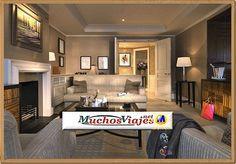 LONDREShotelthestaffordlondonkempinskilondres011✯ -Reservas: http://muchosviajes.net/oferta-hoteles