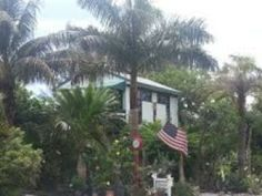 vacation rental in sanibel island from vacationrentals com
