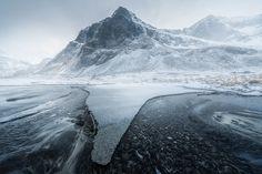 Baldur's Wrath by Stian Klo - Photo 131653691 - 500px