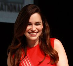'Game of Thrones' Emilia Clarke Talks About Jon Snow: He MIGHT Return... [Watch Video] - http://www.movienewsguide.com/game-of-thrones-emilia-clarke-talks-about-jon-snow-he-might-return-watch-video/71161