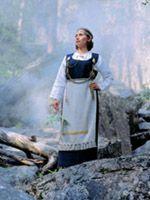 . Finland, Vikings, Iron, Painting, Style, The Vikings, Swag, Painting Art, Paintings