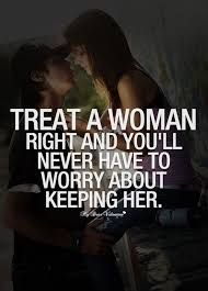 Image result for romantic quotes for her