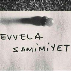#güzel #sevgili #aşk #caps #karikatür #şiir #şiirsokakta #istanbul #ankara #izmir #adana #komik #takip #mizah #vine #instagram #günaydın #iyigeceler #instadaily #picoftheday #iyiakşamlar #evbizimsemtkira #hayat #siyahbeyaz #siyah #kırmızı #şiirheryerde #sen http://turkrazzi.com/ipost/1524714363695452327/?code=BUo36KwANCn