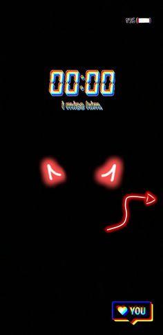 Wallpaper Cat Dark - - Wallpaper Laptop We Bare Bears - Wallpaper Accent Wall Navy Glitch Wallpaper, Emoji Wallpaper Iphone, Cute Emoji Wallpaper, Disney Phone Wallpaper, Mood Wallpaper, Iphone Background Wallpaper, Aesthetic Pastel Wallpaper, Dark Wallpaper, Cellphone Wallpaper